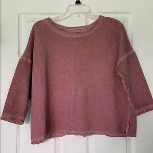 AE sweatshirt